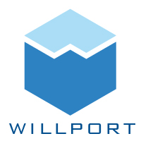 Willport logo